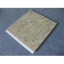 Мраморный узор Пластиковые стеновые панели