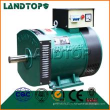 Landtop Горячая Продажа Электромашинный Генератор Генератор Цена Список