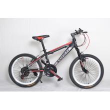 BMX bike Велосипед Мотокросс