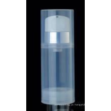 Jy112 150ml / 200ml / 250ml frasco mal ventilado de PP para 2015