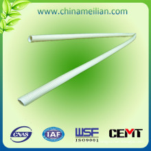 Cable Insulation Fiberglass Silicone Sleeving