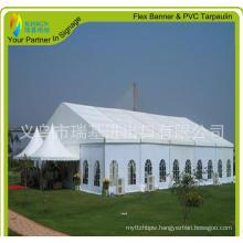 PVC Tarpaulin-Tent Covers (Truck covers)