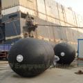 Ship Rubber Floating Pneumatic Fender
