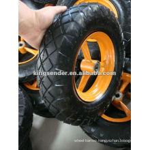 4.00-8 barrow wheel