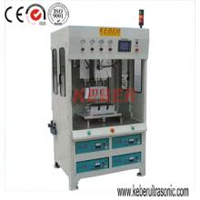 Ultraschall-Kunststoff-Schweißer mit CE-Zertifikat
