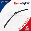 Las Series Alps Retro-Fit Flex Wiper Blades