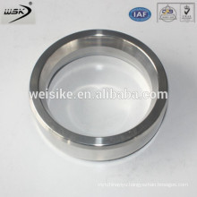 different types metal ring joint gaskets (oval/octagonal/flat/grooved )