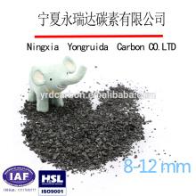 Coal granular activated carbon manufacturer in Malaysia