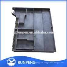 OEM Aluminium Die Casting Communication Base Parts