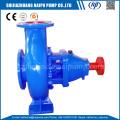 Pompe à eau horizontale Naipu Electrical IH200-150-315
