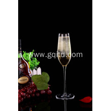 Lead free Wine Glass Champagne Drinking Glasses