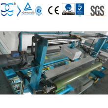 High Precision Coating Machine (XW-1300)