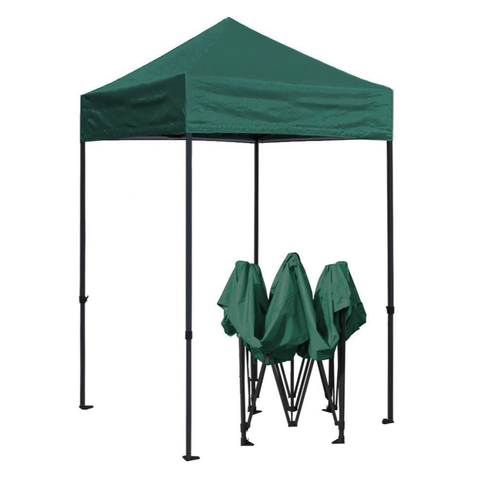 Waterproof Party Gazebo