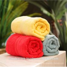 Spa Facial Towel
