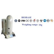 Medidor de Humedad Rápida Digital Bm-10A
