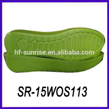 light pu lady thick sole casual shoes italian soles soles for shoes
