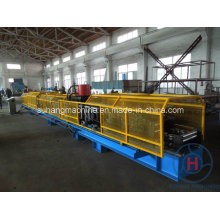 100*85 Racking Upright Roll Forming Machine