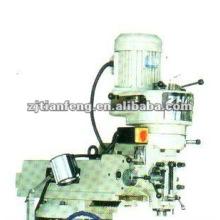 TF3S fresadora ZHAO SHAN alta calidad mejor precio barato