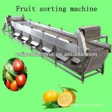 dates sorting machine