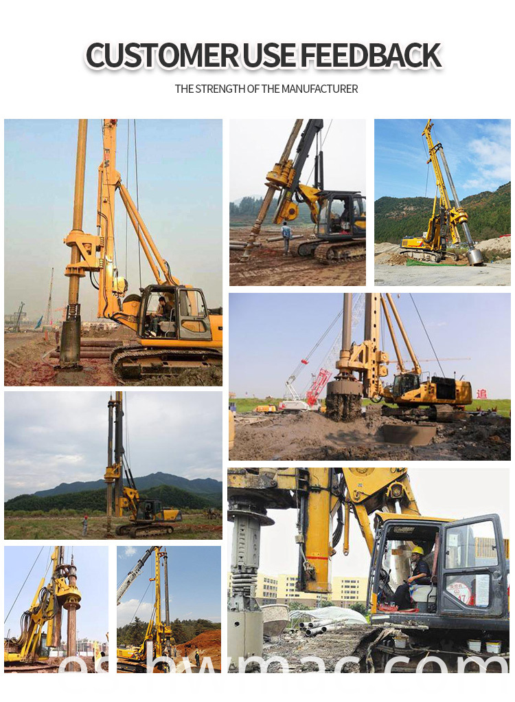 rotary pile driver_1_0001