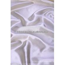 Tecido têxtil de 2013 novo design