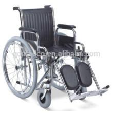 Manual wheelchair wholesalers W001