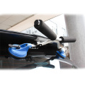 Boat Roller with Strong Suction Cup Mount