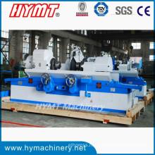 MQ8260Ax20 high precision Crankshaft Grinding Machine