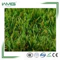Wonderful Landscaping Artificial Grass for garden