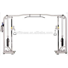 commercial Gym Equipment for sale cable crossover machine