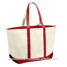 Cotton bags exporter