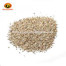 China rotary kiln bauxite suppliers