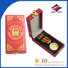 Изготовленный на заказ цвет цена по прейскуранту завода дешевые сувенирные Медали Финишера