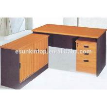 Heat home office furnitures, Home used office desk for sale