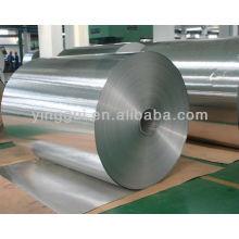 5019 bobina extrudida de liga de alumínio em rolo