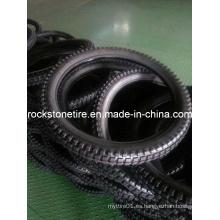 300-26 neumático de la motocicleta / neumático del triciclo