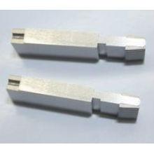 Moule en aluminium Die Casting moule de moulage mécanique sous pression