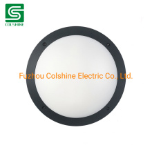 Outdoor Ceiling Wall Mounted Lighting LED Bulkhead Lamp