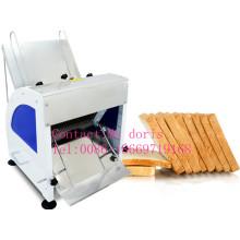 Heißer Verkauf Brot Slicer, Perlenschneidemaschine