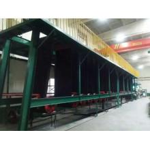 Xe-Sc+1 Type Sidewall Corrugated Rubber Conveyor Belt