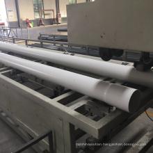 pvc-u drain pipe 200mm