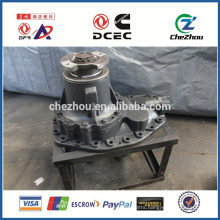 Dongfeng truck rear axle assembly gear reducer assy 2402ZHS01-010