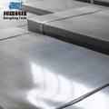 Competitive price Al temper 5652 H32 H34 H36 H38 O alloy Aluminum coil/ foil/sheet /plate
