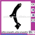 Latest Suspension parts Control Arm Rear used for Volvo/Mazda 4M51-3A423BA