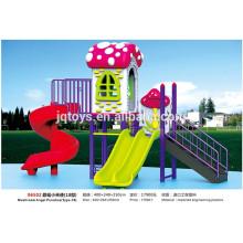 Новейшее оборудование для детских игровых площадок для грибов