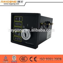 Tiefsee DSE501K Generator Controller ATS Remote Motorstart