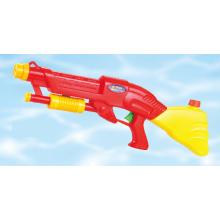 Летний водяной пистолет для детей Летние игрушки (H0102181)