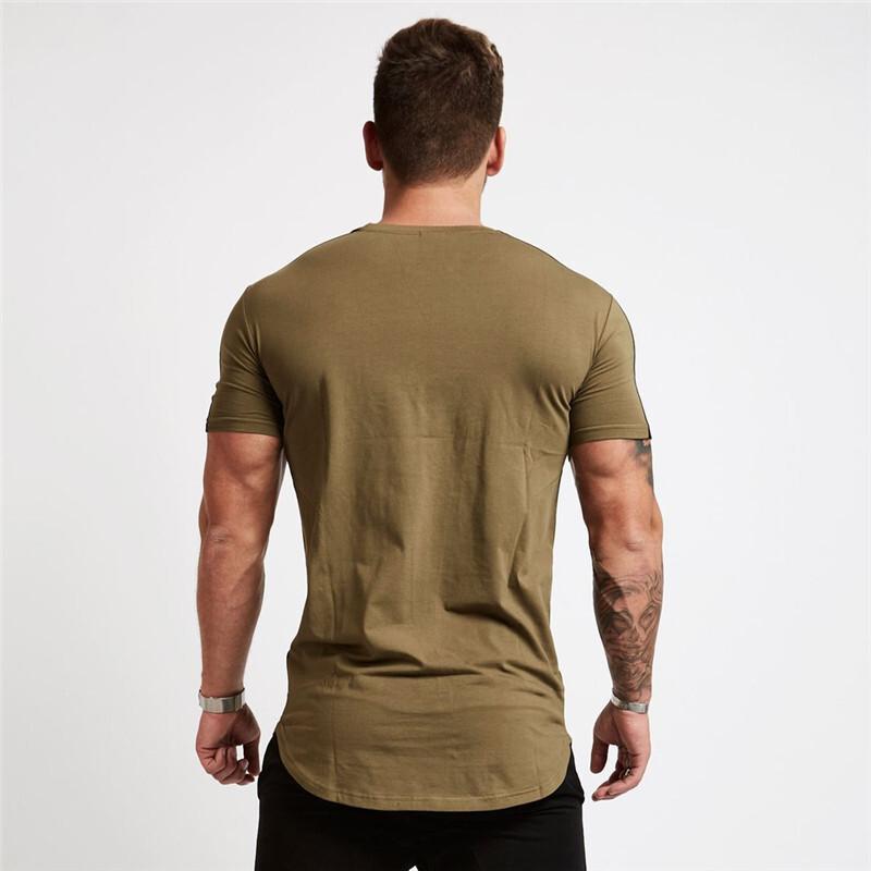 men tee shirt (3)