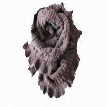 Neck Warmer Scarf (GMK20-20)
