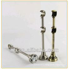 bracket for roller blind,roman shade bracket,double roller blind brackets